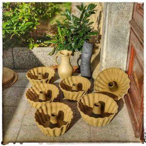 tradicionalna keramika (2)